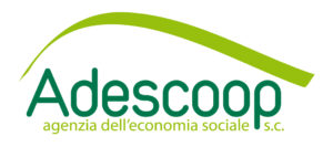 Adescoop-Agenzia dell'Economia Sociale