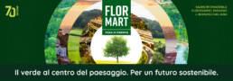 Flormart / 22-23-24 SETTEMBRE 2021