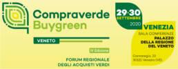 Forum Compraverde Veneto