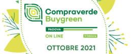 forum-compraverde-padova