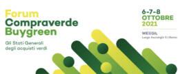 forum-compraverde